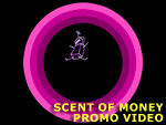 Scent of Money promo video